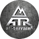 Logo All Terrain